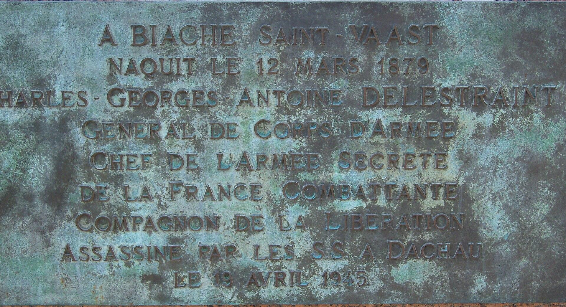 Rencontre biarritz