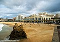 Biarritz—Grande Plage and Casino.jpg