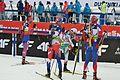 Biathlon European Championships 2017 Individual Men 0891.JPG