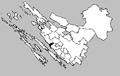Bibinje Municipality.PNG