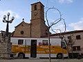 Bibliobús Montserrat D1211.jpg