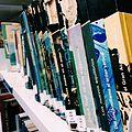 Biblioteca y libros.JPG