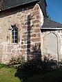 BibraSHK-Kirche3.JPG