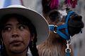 Bicentenario - Desfile Federal (1).jpg