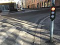 Bicycle signal with no icons (42309793781).jpg