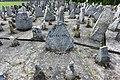 Bielsk Podlaski pomnik Ofiar Obozu Zagłady w Treblince.jpg