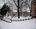 Bielsko-Biała, Garnizon 2.jpg