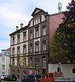 Bietigheimer Strasse 2 Ludwigsburg DSC 4123.jpg