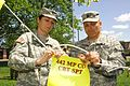 Big Apple Soldiers Go Back to Iraq DVIDS287484.jpg
