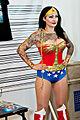 Big Wow 2013 - Wonder Woman (8845762733).jpg