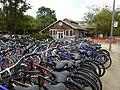 Bike Barn (4938279672).jpg