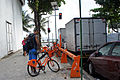 Bike Rio 01 2013 5733.JPG