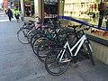Bike rack (28808573108).jpg
