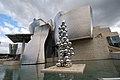 Bilbao, museo Guggenheim - panoramio.jpg