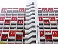 Bilbao - Casas Americanas 03.jpg