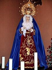 Bilbao - Sagrado Corazon 09.jpg