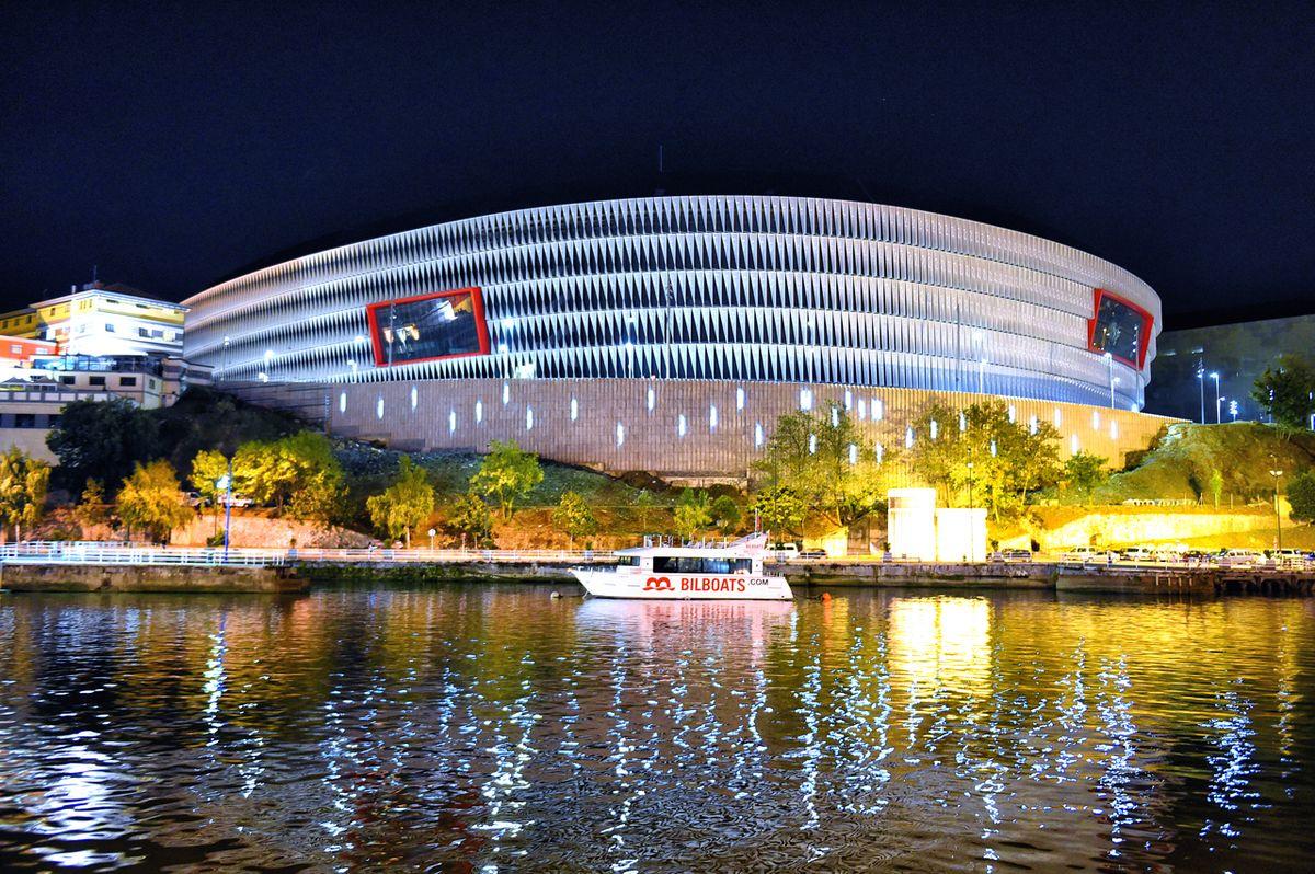 Bilbao San Mamés Stadium 4.jpg