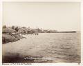 Bild från familjen von Hallwyls resa genom Mindre Asien och Turkiet 27 April - 20 Juni 1901 - Hallwylska museet - 103211.tif