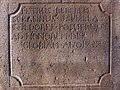 Bildstock Grabenstr Inschrift.jpg