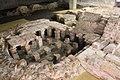 Billingsgate Roman Bath House 1.jpg