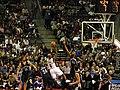 Billups vs Memphis Grizzlies.jpg
