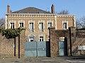 Billy-Montigny - Cités de la fosse n° 2 des mines de Courrières (13).JPG
