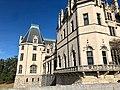 Biltmore House, Biltmore Estate, Asheville, NC (32852510828).jpg