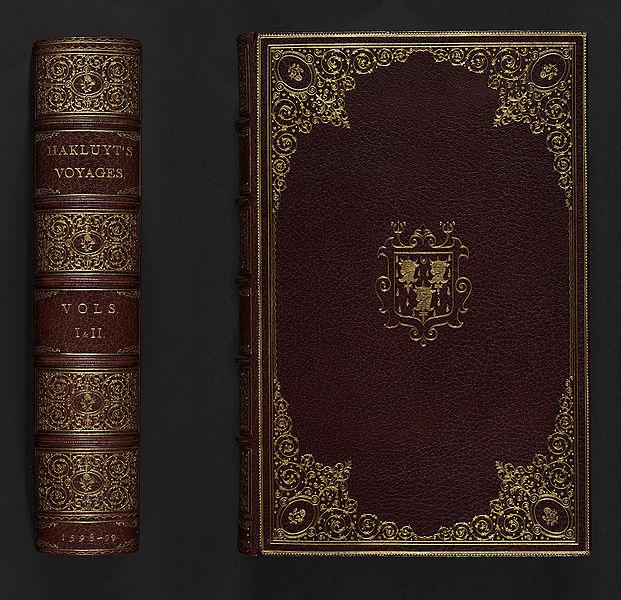 File:Binding By Zaehnsdorf, 1896.jpg