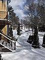 Binghamton, NY, USA - panoramio (16).jpg