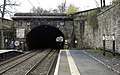 Bingley Tunnel.jpg