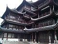 Binhu, Wuxi, Jiangsu, China - panoramio (182).jpg