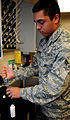 Bioenvironmental helps keep service members safe 150109-F-IT851-046.jpg