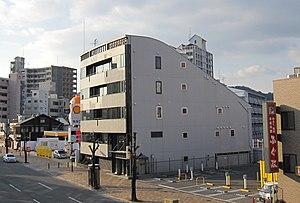 福岡県 Indeed (インディード) ターン歓迎の求人 - | U