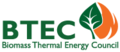 Biomass Thermal Energy Council logo.png
