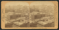 Bird's-eye view of San Francisco, U.S.A, from Robert N. Dennis collection of stereoscopic views.png