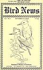 Bird news (1909) (20195432860).jpg