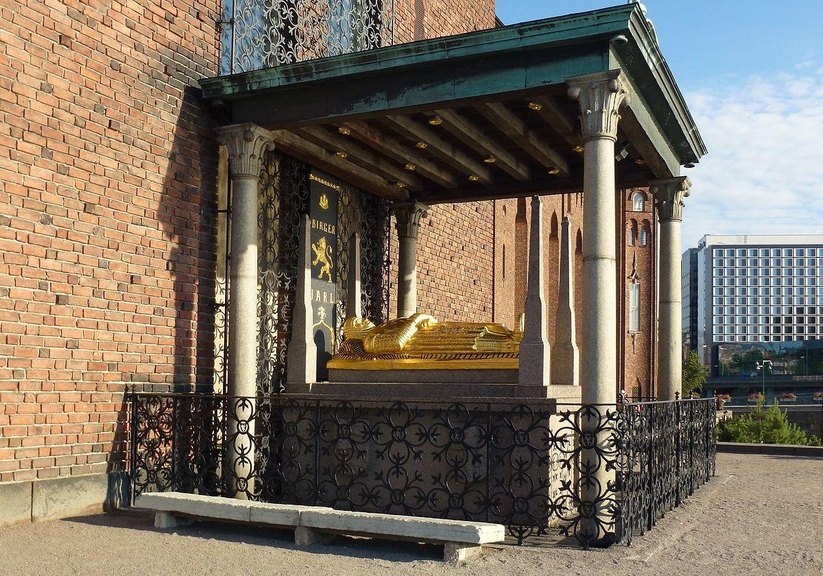 finn graven stockholm