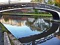 Birmingham Canal - panoramio (24).jpg