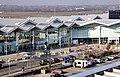 Birmingham airport arrivals arp.jpg