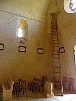 Biron (24) Église Notre-Dame 08.JPG