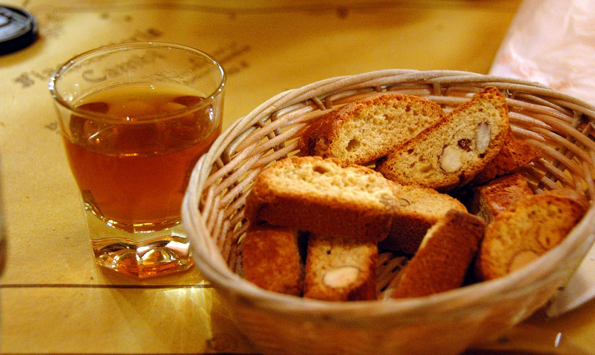 0 Bilder Italienische Küche