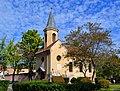 Biserica - panoramio (3).jpg