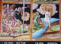 Biserica Botezul Domnului din SacadateSB (6).JPG