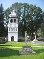 Biserica Sf. Nicolae din Campulung Moldovenesc11.jpg