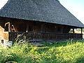 Biserica de lemn din Sarata (34).JPG