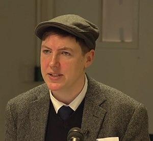 Bisexuality and mental health - Meg-John Barker.jpg