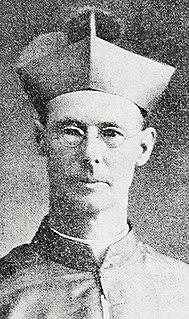 James Whyte (bishop)