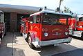 Bishopville Volunteer Fire Department (7298907080).jpg