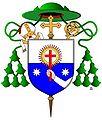 Biskup Gross Josef.jpg