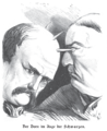 Bismarck 1872 68.png